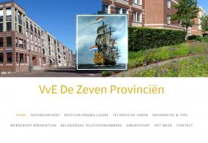 Vvede7provincien