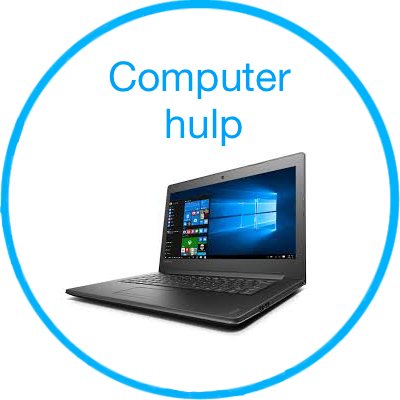 computerhulp_laptophulp_amersfoort