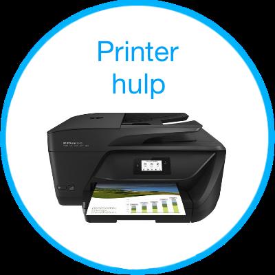printer_hulp_computerhulp_amersfoort