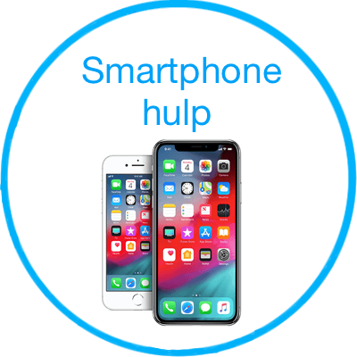 smartphone_hulp_computerhulp_amersfoort
