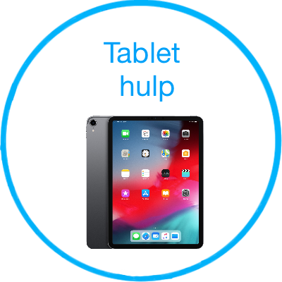 tablet_ipad_hulp_computerhulp_amersfoort