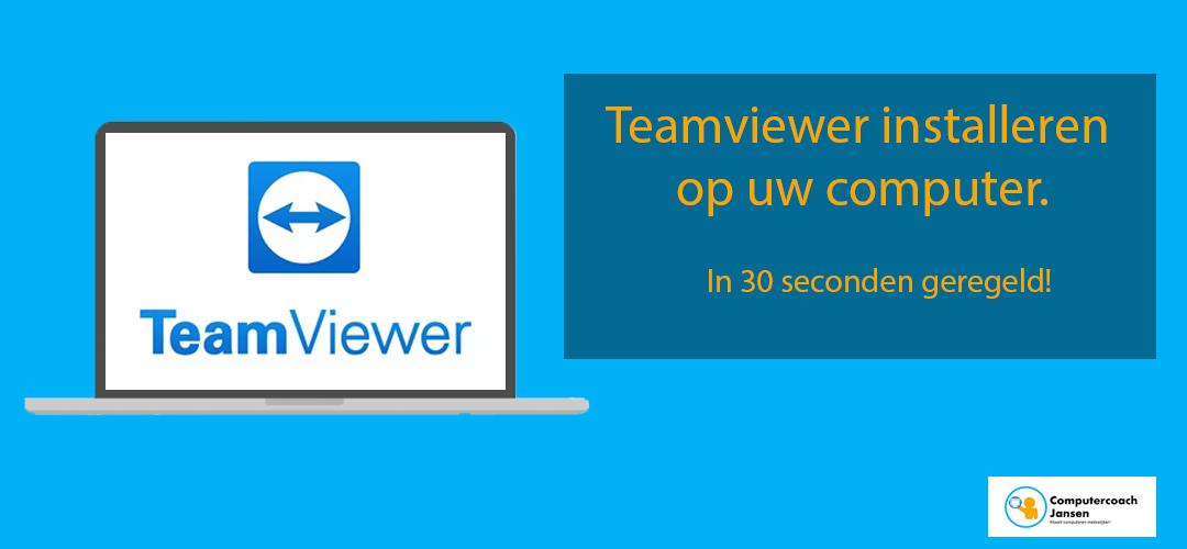 header-gratis-veilig-snel-team-viewer-installeren-download-computercoach-jansen-how-to