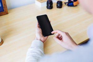 computerhulp-aan-huis-amersfoort-smartphone-iphone-samsung-huawei-android-google