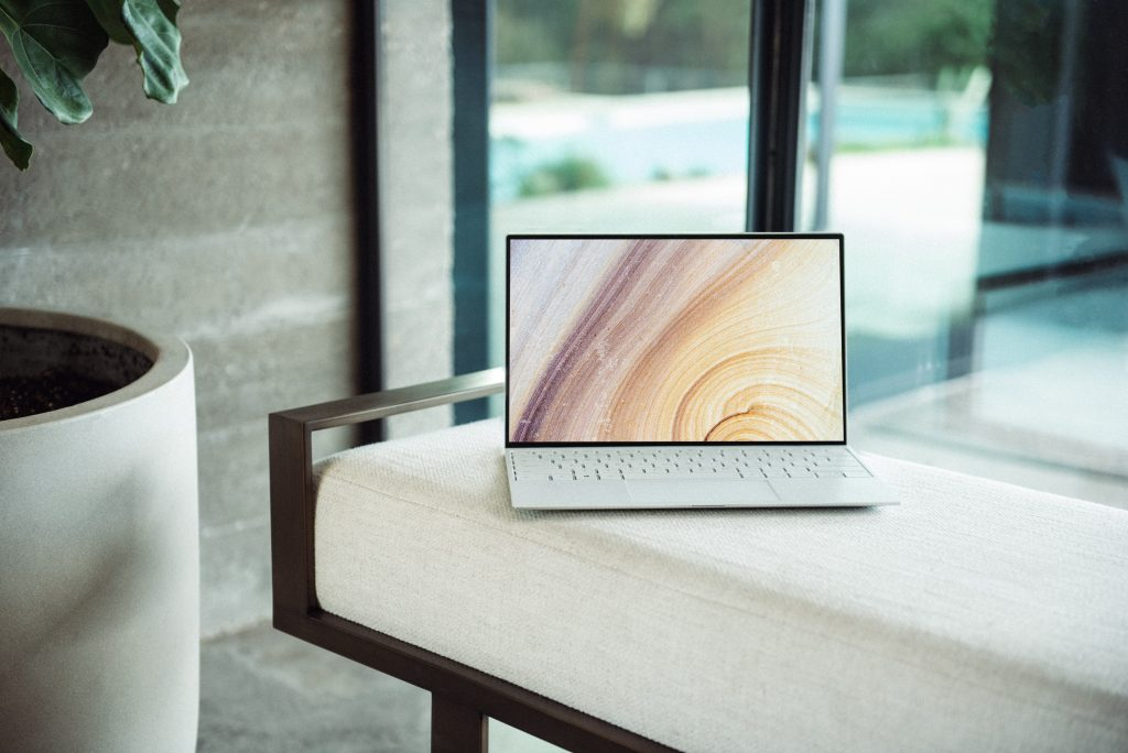 computerhulp-voor-laptop-computer